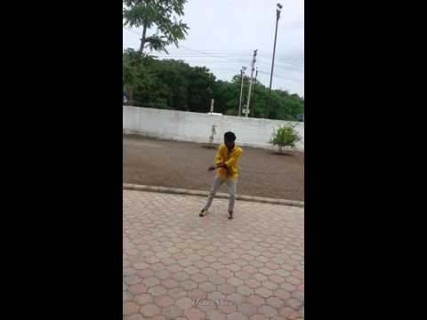 Ashq Na Ho Dharmesh Sir Style Lyrical Hip Hop video
