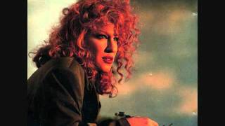 Watch Bette Midler Some People