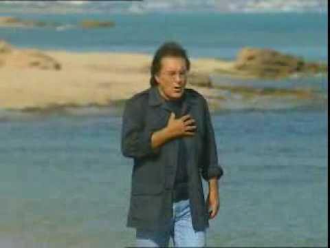 Albano Carrisi-canto al sole