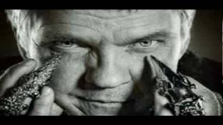 Watch Meat Loaf If I Cant Have You video