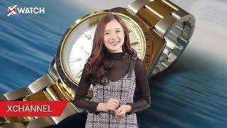 Giải mã cơn sốt mang tên đồng hồ cơ Seiko 5