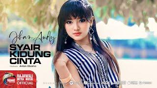 download lagu Jihan Audy New Release - Syair Kidung Cinta Skc gratis