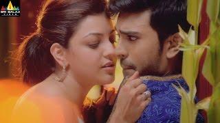 Love Scenes Back to Back | Vol 9 | Latest Telugu Movie Scenes B2B | Sri Balaji Video