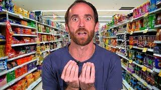 ¿Cuál es la fila más rápida del supermercado? | Teoría de colas