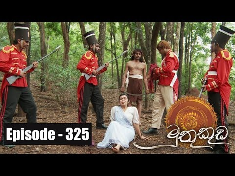 Muthu Kuda | Episode 325 04th May 2018