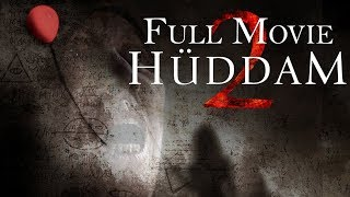 Huddam 2 Full Movie | Hindi Dubbed | Seyda Ipek Baykal | Ayyildiz Beslen | Can Beslen