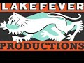 Superdrag Recording Session - Lake Fever