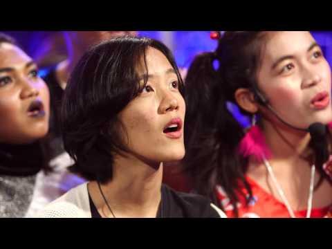 Thailand's Got Talent Season 6 EP7 3/6