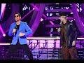 Pepe şi Cezar Ouatu Vs George Michael şi Elton John Don T Let The Sun Go Down On Me mp3