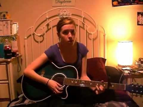 Detoxing From You(original Song By Diana King) video
