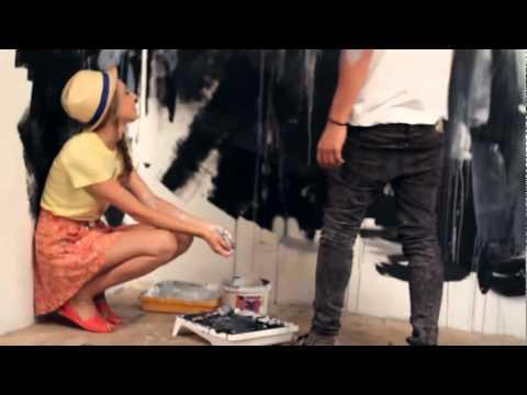 Лера Лера - Безопасный Секс (Новый клип 2010) .