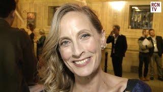 George Hencken Interview - Spandau Ballet Documentary Premiere