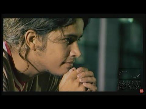 Dewa - Pupus | Official Video video
