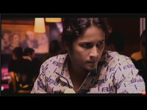 Dewa - Pupus | Official Video