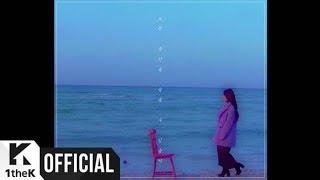 [MV] YOUNHA(??) _ Hello (Feat. pH-1)(????? (Feat. pH-1))