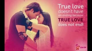 Tumhari Pakhi romantic songs