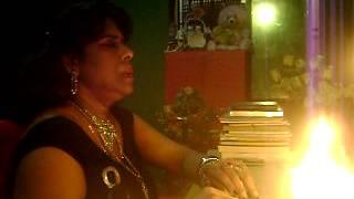 download lagu Chika - Ye Raat Ye Chandini Fir Kahan Sun gratis