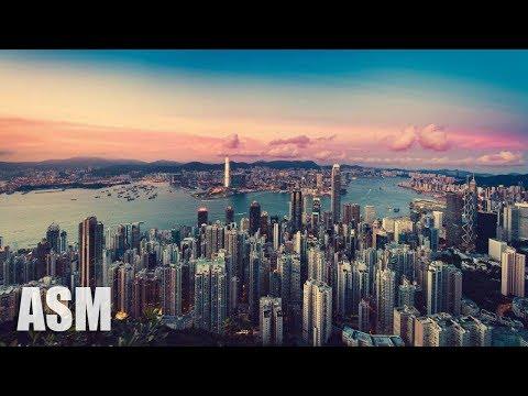 Cinematic Motivational Background Music / Epic Inspirational Instrumental Music - by AShamaluevMusic