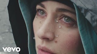 Chairlift - Crying in Public