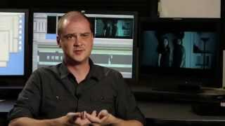 Oculus Featurette -