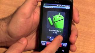 HTC INCREDIBLE S FULL REVIEW