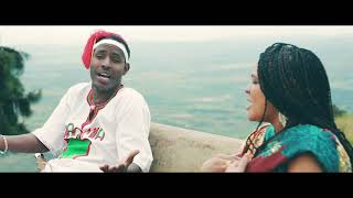 Top Music Mulky Baibe ft Leencoo Abdushakur Kitablee