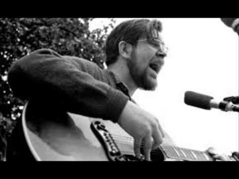 Dave Van Ronk - Careless Love