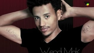 Wendi Mak - Mela' - (Official Audio Video) ETHIOPIAN NEW MUSIC 2014