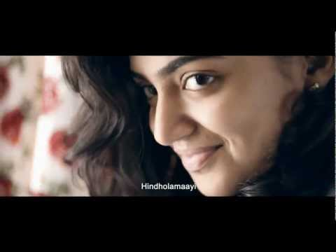 Nenjodu Cherthu : Yuvvh :HD.mp4
