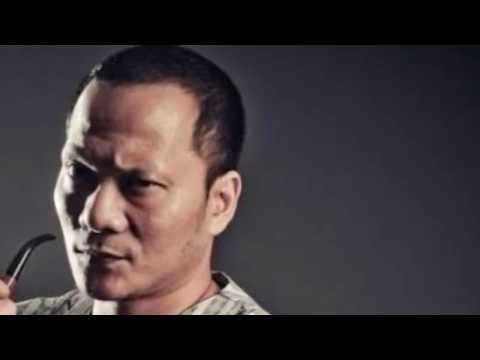 IWA K TURUN TANGAN - DISS YOUNG LEX
