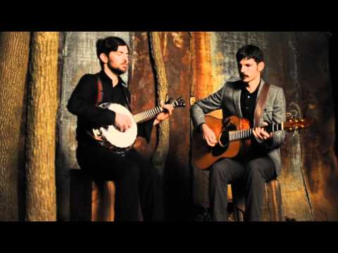 "The Avett Brothers perform ""The Weight of Lies"" - An Exclusive G&G Video"