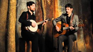 Watch Avett Brothers The Weight Of Lies video