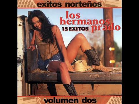 HERMANOS PRADO Dos Hojas sin Rumbo