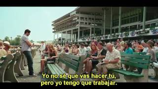 "Trailer ""THE BOUNTY HUNTER"" (EL CAZA RECOMPENSAS) Subt. Español. [HD]"