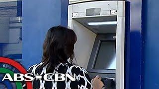 TV Patrol: Ilang BDO depositors, umangal na nabawasan ang pera