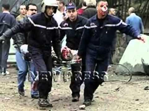 laayoune ,sahara occidental maroc,algerie crime