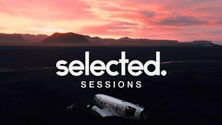 Selected Sessions Meduza Iceland DJ Set