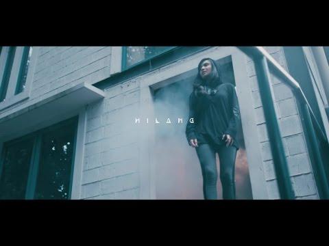 Killing Me Inside - Hilang