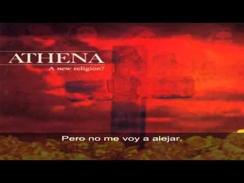 Athena - Not Too Far