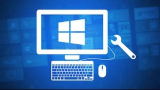 Fix Windows 7 problems with one button - Fixwin 2018