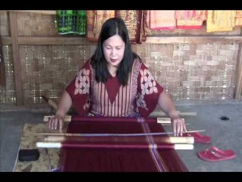 Sadan Tobarana - Tana Toraja Travel Guide (Tourism) - Wisata Tana Toraja - Indonesia Tourism