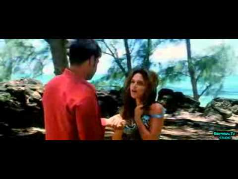 Qayamat Movie Song Download Mp4 What Do The Two Faces In Drama Mean
