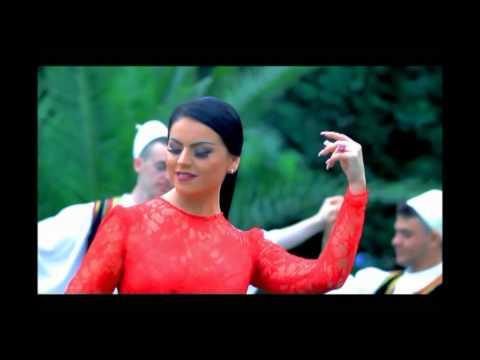 Mariola Kacani  - Dil Moj Nene Dil
