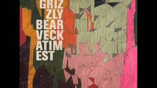 Watch Grizzly Bear About Face video