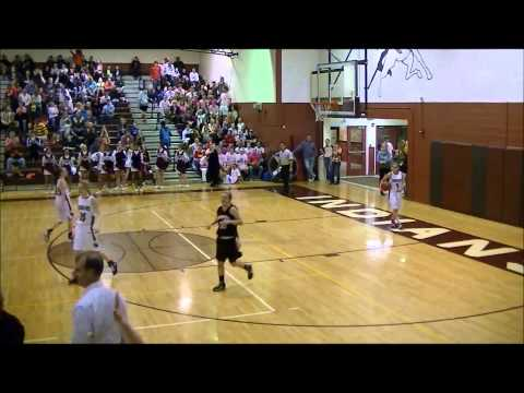 Full Court shot 1 hop - Anna Olson - LP.wmv