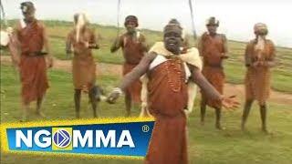 Kakaman Nduati - MAITU WA RURIRI (Official video)