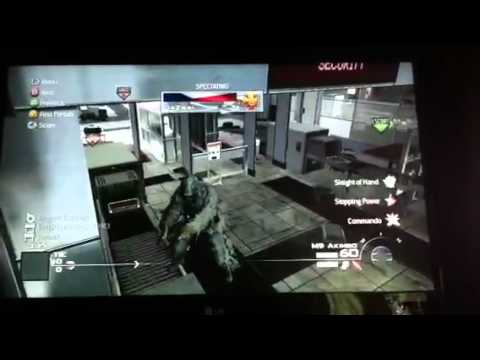 Mw2 Speed Knock Back Free Download Online Youtube