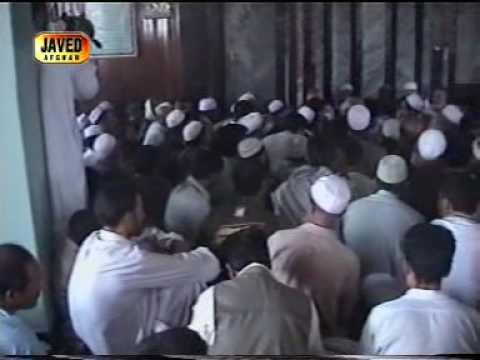 mir fakhrudin agha in shuhadai saleheen -3