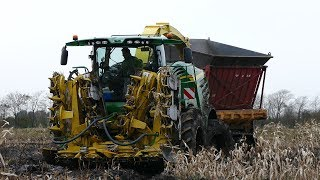 John Deere vs farmtrack tractor tochan in Haryana