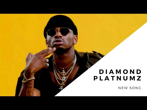 Diamond platnumz-Tulia new song